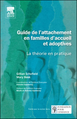 Guide de l'attachement